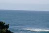 Miata_Drive_Coast_2013_0048