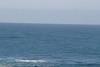 Miata_Drive_Coast_2013_0062