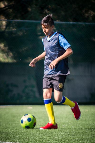 FutbolNet Images (Lesvos, Greece)