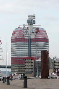 20100515-184509