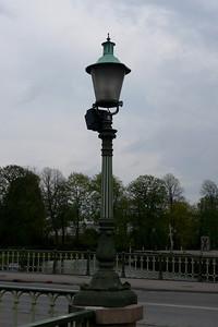 20100515-180034