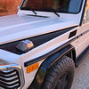 "Fender Cover for the Mercedes G-Class<br /> <a href=""https://www.g-wagenaccessories.com/products/fender-cover-all-aluminum"">https://www.g-wagenaccessories.com/products/fender-cover-all-aluminum</a>"