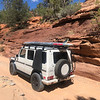 "Trail to Peek-A-Boo Slot Canyon north of Kanab<br /> <a href=""https://www.g-wagenaccessories.com/products/rear-spare-wheel-cover-with-lockable-compartment-for-mercedes-gwagen"">https://www.g-wagenaccessories.com/products/rear-spare-wheel-cover-with-lockable-compartment-for-mercedes-gwagen</a>"