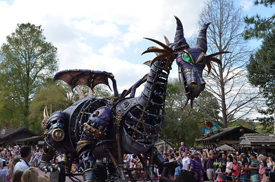 GKTW Break Activities 2014