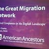 Winter Garden: Bob Anderson lecture title slide