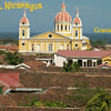 "GRANADA - Nicaragua - http://GranadaNI.info : . http://GranadaNI.info  GRANADA, Nicaragua  POPULATION  =  100,000+  ELEVATION  =  60meters/UNDER 200 feet above sea level. TEMPERATURE  =  27c/80.6º.  COOLEST MONTHS (nice breezes [which could make for a VERY choppy boat ride on the lake)  =  January and February HOTTEST•DRIEST•DUSTIEST MONTHS  =  March thru May RAINIEST MONTHS  =  September and October   I have a friend moving FROM Costa Rica TO GRANADA, Nicaragua on January 14, 2014. She's only been 1 time for a few days but she's feelin' like a change (a MUCH cheaper change) plus there are LOTS of people sharing with me (because of my big Costa Rica English Information site - http://LivingLifeInCostaRica.blogspot.com  that are interested in going to Granada on Visa Runs from Costa Rica • &/or seeking information on places to potentially move to in Granada, so I'm helping everyone find resources/contacts on:  FOOD YOUR FAVORITE places to EAT?  Where to go for great Desserts?  The best Coffee?  Good, CHEAP Eats?  Specials - like Taco Tuesdays? Happy Hours? Sushi? Breakfast? Cheapest Casado (is that what they call it in Nicaragua?  What does it typically include?)? Best Casado? Americana type food? Best Fish restaurant (in general and also cheap)? Pizza? BEST NicaTamales? Coldest Beers? Where to go for that SPECIAL meal (if $ is NOT an issue)? Where to celebrate U.S. holidays (food wise)?   PEOPLE•NIGHTLIFE: Special NICE people (no drunks, druggies, inconsiderate smokers, no drama queens) to meet? Lounges with nice quiet music/for the older crowd to hang at (non-drunks)? PARTY places for the younger crowd? Any gringo hangouts/gatherings?  Live Music? DANCING - Latin? Dancing - ____??? Dancing - young crowd?   TOURIST ORIENTED? Anyone/Shuttles doing regular or monthly runs to Managua for shopping/errands or other things/places? Anyone/Shuttles to the Costa Rica border? Anyone doing regular runs/shuttles between Granada & San Juan del Sur? Any GREAT, English-speaking, GOOD customer service-oriented Tour Guides &/or Horse Drawn Carriage Drivers? More UNIQUE Tours/Things to do/see? Any movie theatre or regular theatre? BEST/cheapest Boat Tour? Best place for Sarongs/Paraeo's (ok - so that's for ME!!)? Best place to find souvenirs? Side trips nearby?   NATURAL•ORGANIC•SELF EMPOWERMENT•SPIRITUAL-ORIENTED: Any place to find ORGANIC•Natural food/things? Spiritual/Self Empowerment oriented people &/or activities?  Place for Herbs•Natural Health products? GREAT Massage Therapist (NON-gringo rates)? Holistic-oriented Doctors • Dentists • Practitioners?   PLACES TO STAY: CHEAP CHEAP? Rooms to Rent in a home? Hostels? $10-$20 range? $21-$35 range? $36-$60 range? $61-$80 range? $80-$100 range? $100+ range? Are there any hotels NEAR the lake??   MISC. Any English-speaking LEGAL, RELIABLE Taxi Drivers IN Granada? Where to go, what to see/do?  Best Market with more gringo products? Best store to find 1/2 decent priced furniture & Household things? Sites where people advertise things for Sale/Seeking? Any learn Conversational Español groups?  Or GREAT Español teachers? Groups to help Nica's with Conversational English?  Places to Volunteer? Your fav ENGLISH SPEAKING dentist, doctor, gynecologist? Anyone with a special skill/passion that they can/do teach to others (artist, cooks, hobbies . .  .)? Cheapest pharmacy?   How about other Granada &/or ExPat FB Pages • Message Boards or Forums?  Or Info websites? (in English) Other Media in English   Any BLOGS by people that are/have lived in Granada?  Photo Sites?     What's the BEST cell service for Granada (what do the majority of people have - MoviStar or Claro)?   What are the tv stations that at least sometimes have English programs?   Any safety hints or warnings - especially warnings on certain areas?   How about people that assist with Residency?   REALTORS - Great, HONEST, DETAILED Realtors? (I have a BUNCH a people looking to leave Costa Rica and at other options)  Anything/one else to share•Connect??!!!   Please ""Comment"" below - and/or email me (Vicki Skinner - aka ""THE Sarong Goddess"") at LivingLifeInCostaRica@gmail.com   @@@@@@@@@@@@@@@@@@   http://LivingLifeInCostaRica.blogspot.com/2014/01/SeekingGranadaNIInfo.html .  @@@@@@@@@@@@@@@@@@@@@@@@@@@@@@@@@@@   VICKI'S VARIOUS NICARAGUA PHOTO SITES:  CROSSING THE BORDER Between Costa Rica and Nicaragua (a Step-By-Step Guide to help make your Border Run between Costa Rica and Nicaragua Easier (in transition) http://SarongGoddess.com/Travel/CR-NI-BorderCrossing http://CRNIBorderCrossing.com   GRANADA: http://GranadaNI.info   ISLA OMETEPE http://Saronggoddess.com/Travel/IslaOmetepe-Nicaragua   RIVAS http://SarongGoddess.com/Travel/RIVAS-Nicaragua   SAN JORGE http://SarongGoddess.com/Travel/SAN-JORGE-Nicaragua   SAN JUAN DEL SUR INFO: http://SanJuanDelSurNI.com http://facebook.com/SanJuanDelSurNI  PICTURES: http://SarongGoddess.com/Travel/SanJuanDelSurNicaragua http://SarongGoddess.com/Travel/SanJuanDelSurNI-Feb13 http://SarongGoddess.com/Travel/SanJuanDelSur-Nicaragua-Feb-23  ."
