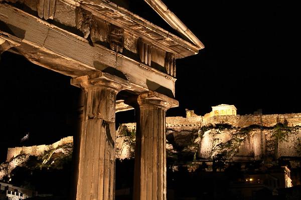 1132 Acropolis