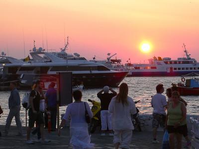 Greece - June 2011 182