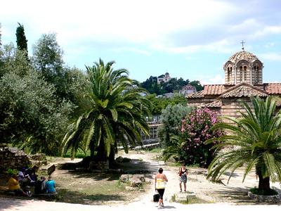 Greece - June 2011 046