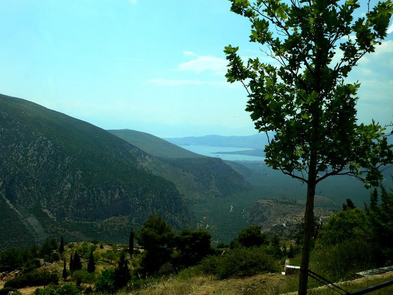 Greece - June 2011 99