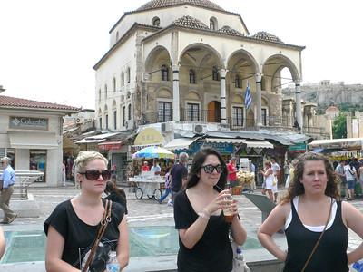 Greece - June 2011 037