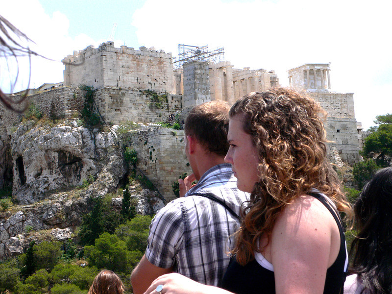 Greece - June 2011 060