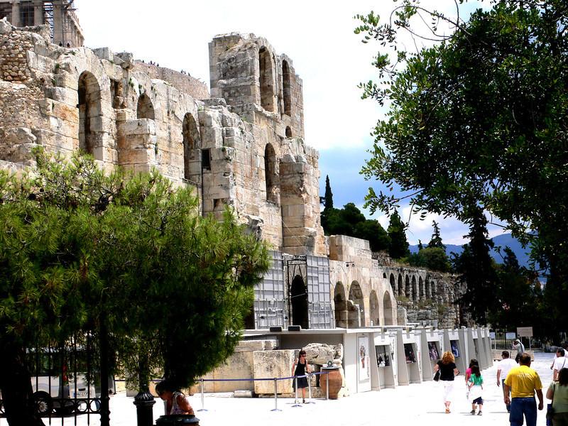 Greece - June 2011 074