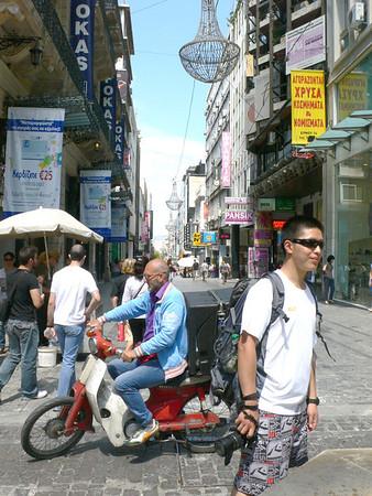 Greece - June 2011 020
