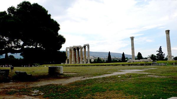 Greece - June 2011 007