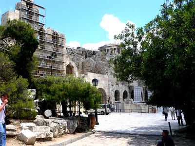 Greece - June 2011 072