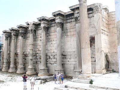 Greece - June 2011 039