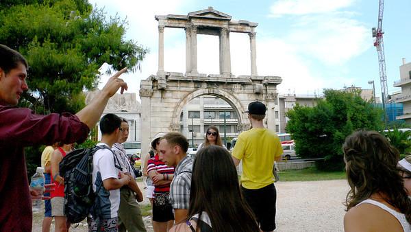 Greece - June 2011 006