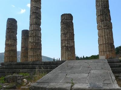 Greece - June 2011 94