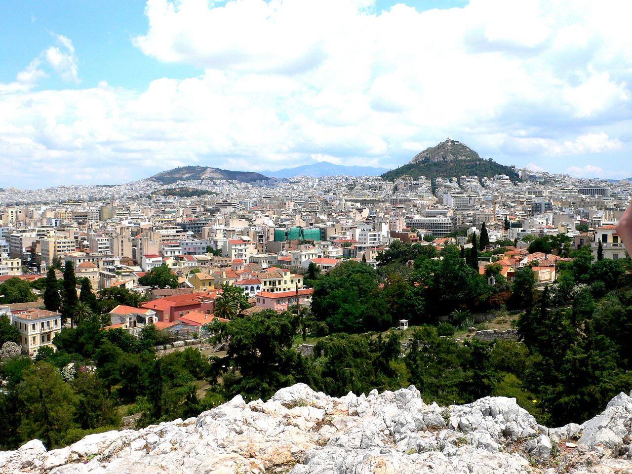 Greece - June 2011 058