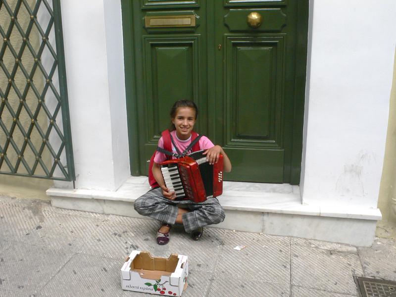 Greece - June 2011 082