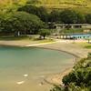 Cetti Bay