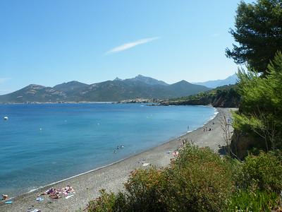 Galéria - Corsica