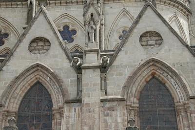 Quito13