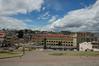 Quito17