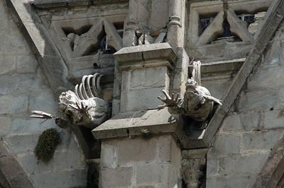 Quito22
