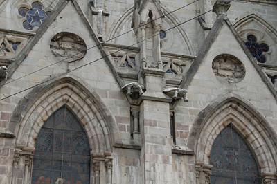 Quito18