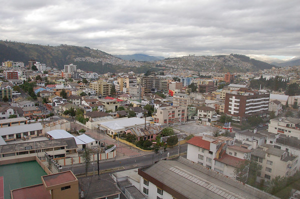 Quito2