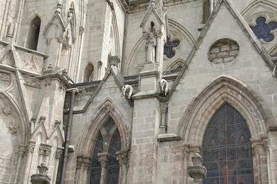 Quito12