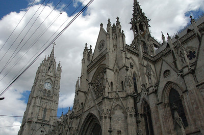 Quito11