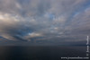 "<span class=""JonasSubTitle"">Ecuador. Galapagos Islands. Isabela Island. Elizabeth Bay</span> <br> <br> <span class=""JonasGearInfo"">Canon EOS 5D Mark III</span> <br> <span class=""JonasGearInfo"">Canon EF 16-35mm f/2.8L II USM</span> <br> <span class=""JonasGearInfo"">16mm, f/7.1, 1/200 sec, ISO 100</span>"
