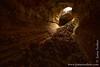 Lava Tube