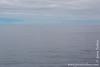 Ocean Scenery