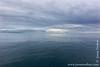 Ocean Scenery at Cormorant Point