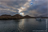 "<span class=""JonasSubTitle"">Ecuador. Galapagos Islands. Floreana Island. Cormorant Point</span> <br> <br> <span class=""JonasGearInfo"">Canon EOS 5D Mark III</span> <br> <span class=""JonasGearInfo"">Canon EF 16-35mm f/2.8L II USM</span> <br> <span class=""JonasGearInfo"">16mm, f/10, 1/60 sec, ISO 100</span>"