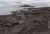 Cachalote and Bartolome Island