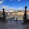 Quito-1157