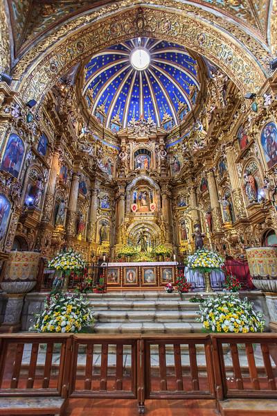 Quito-1149