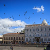 Quito-1131