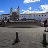 Quito-1113