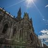 Quito-1033