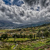 Quito-1319_HDR