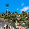 Quito-1089
