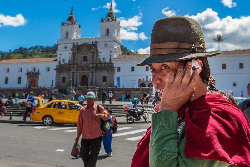 Quito-1107