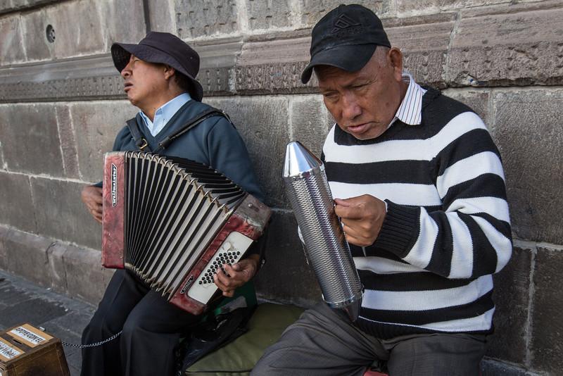 Quito-1086