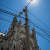 Quito-1052